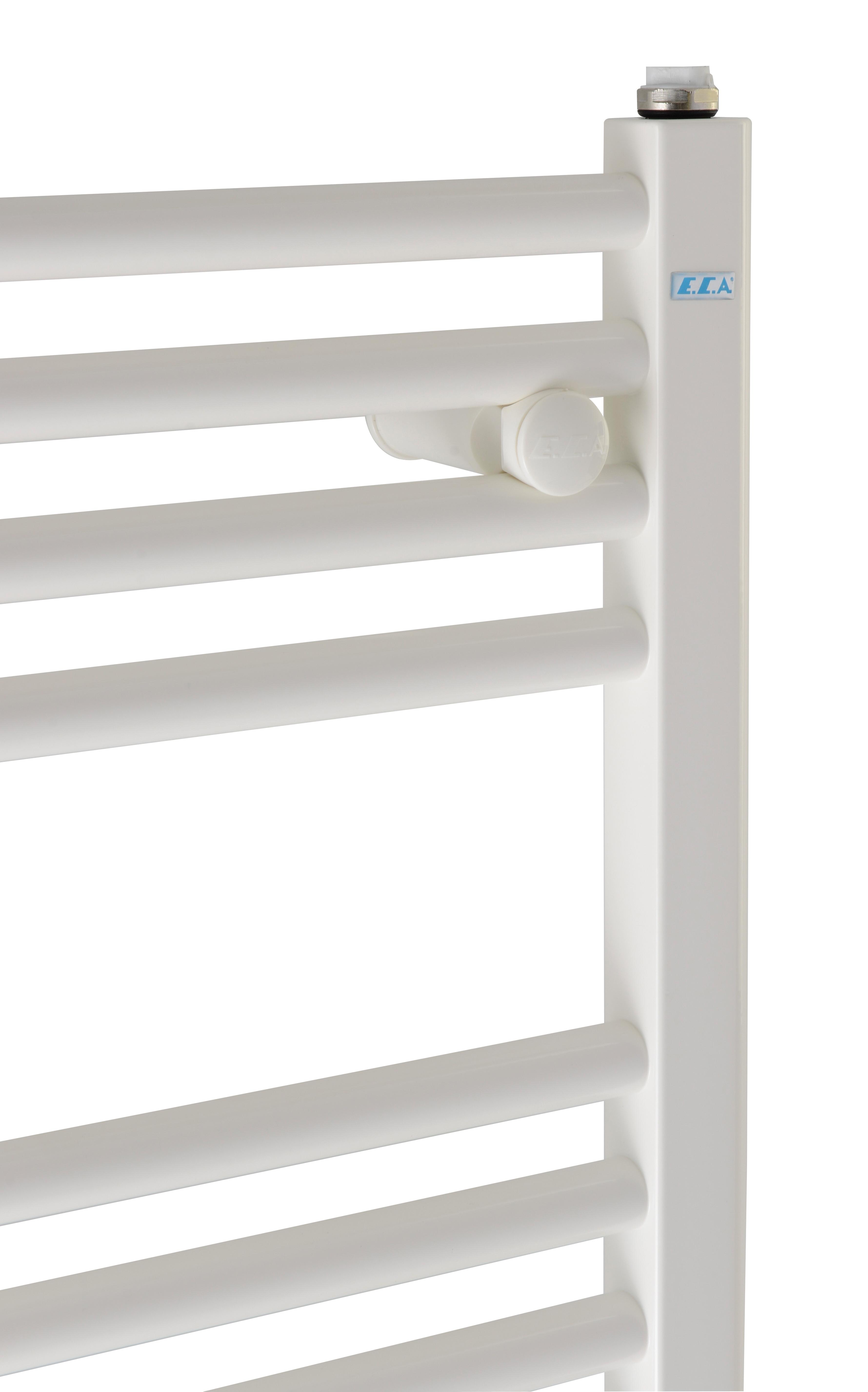 Beyaz Boyalı Havlupan - 889