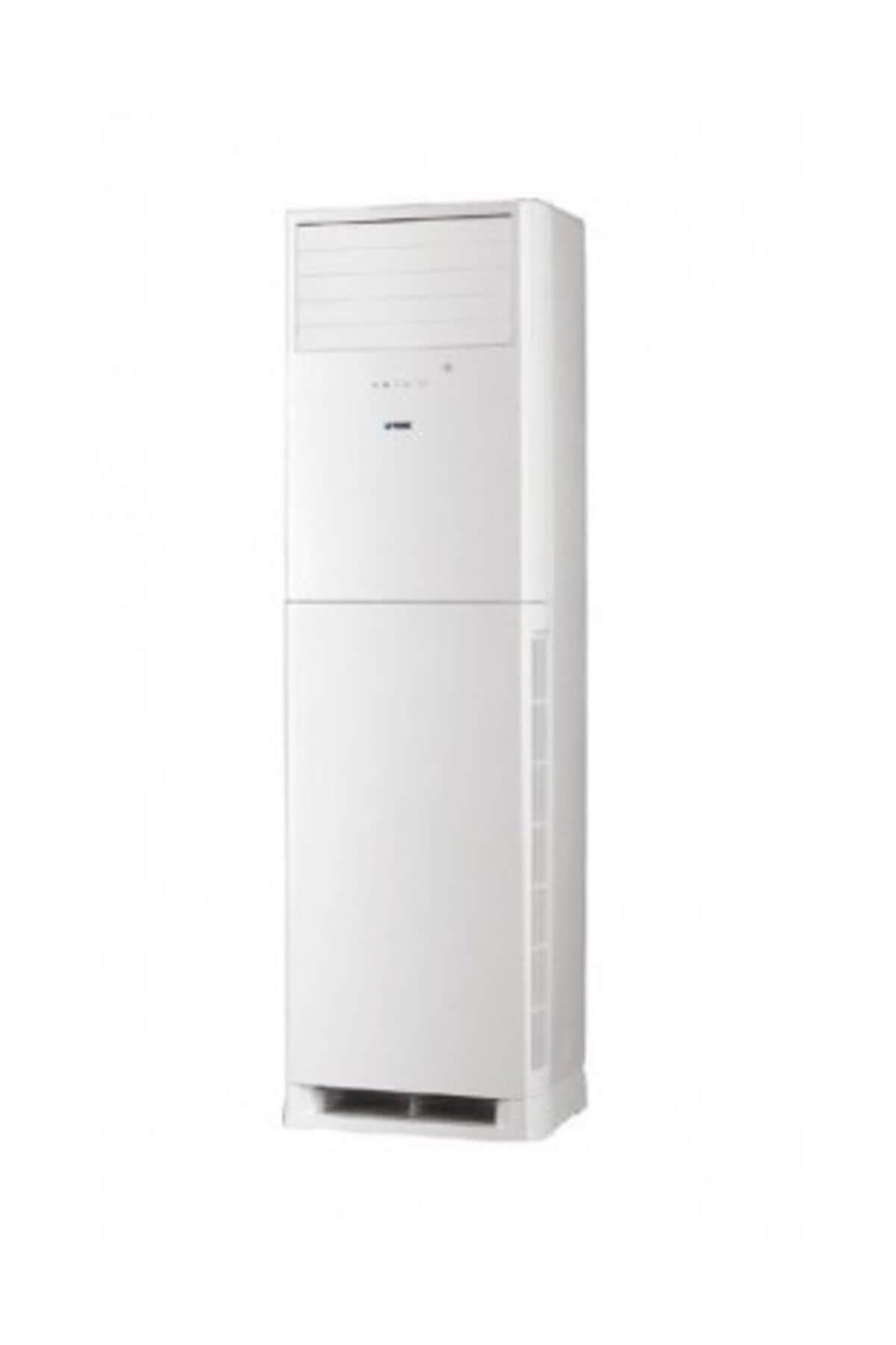 YORK İnverter Salon Tipi Klima 48.000 BTU/h (220 V) - 1555