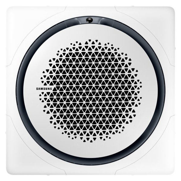 Günün Ürünü: Samsung VRF 360 Kaset Tipi İç Ünite 4,5 KW