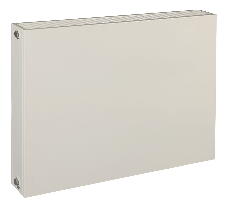 4D Panel Radyatör - 4D Panel Radyatör - 870