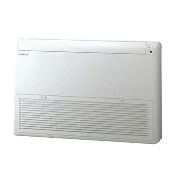 Yer-Tavan Tipi İç Ünite 5,6 kW
