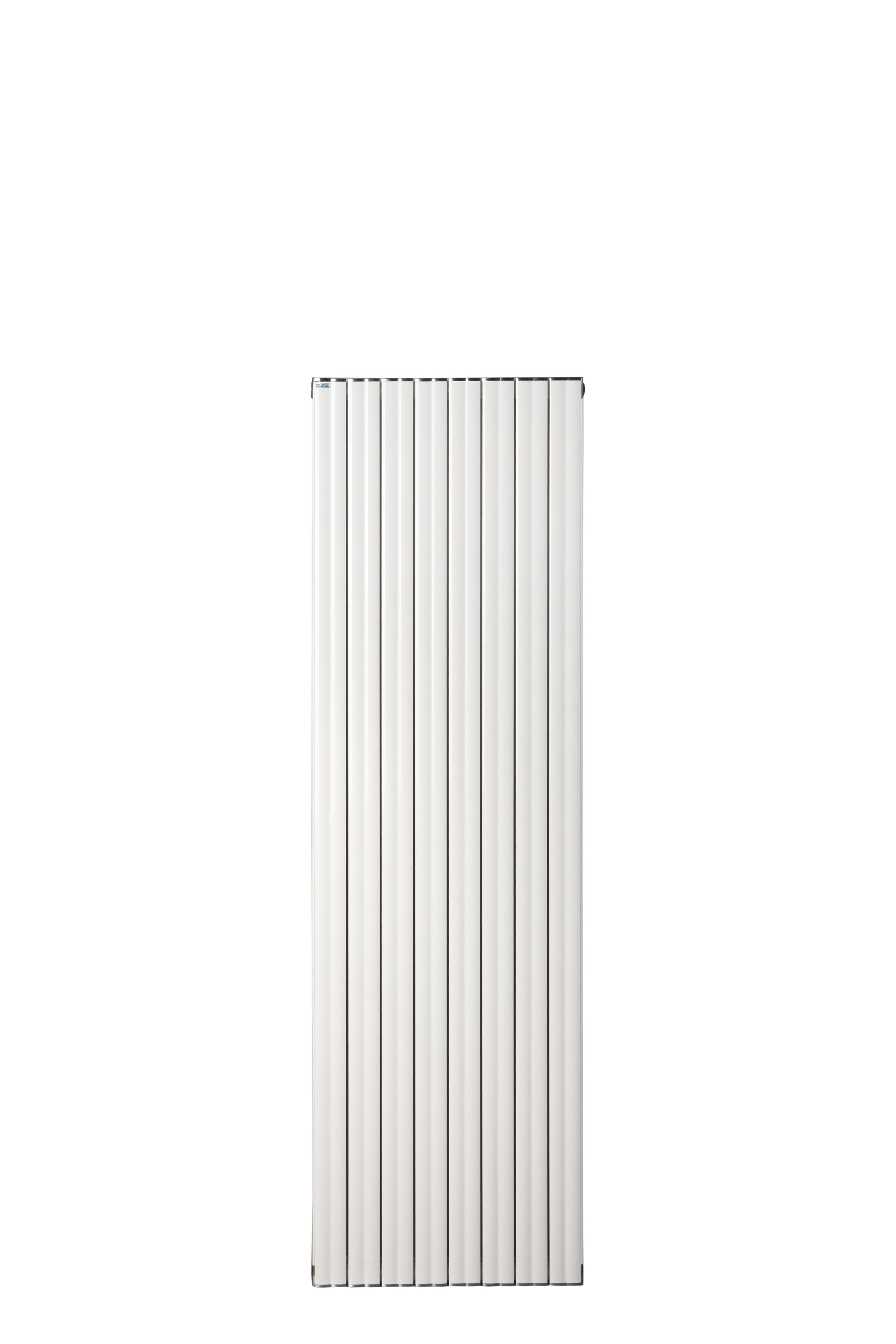 Alüminyum Radyatörler - Felice - 1108
