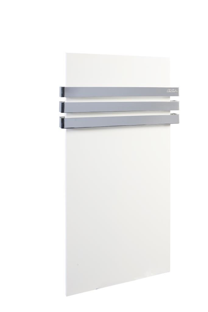 Icon Panel Radyatörler - Icon (1200mm X 500mm) - 879