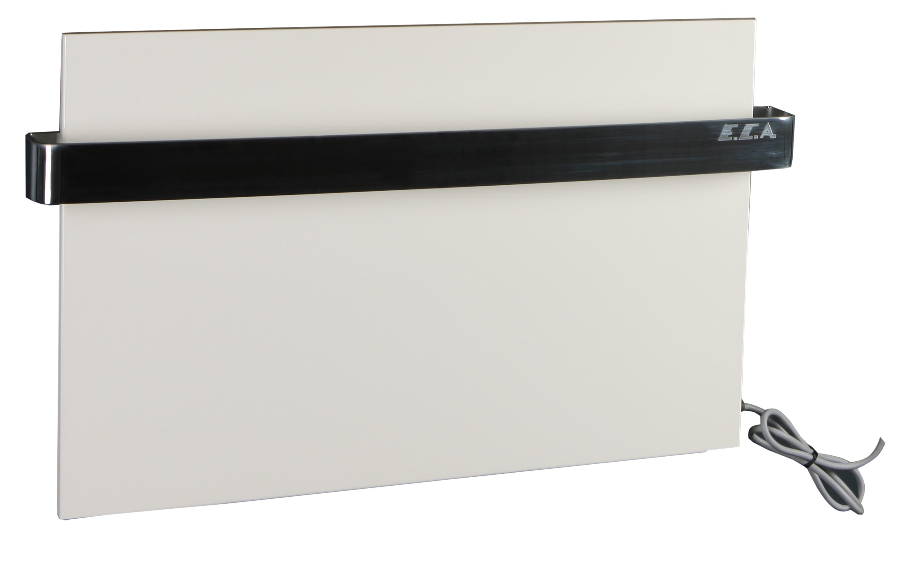 Icon Panel Radyatörler - Icon Elektrikli (400mm X 600mm)  - 877
