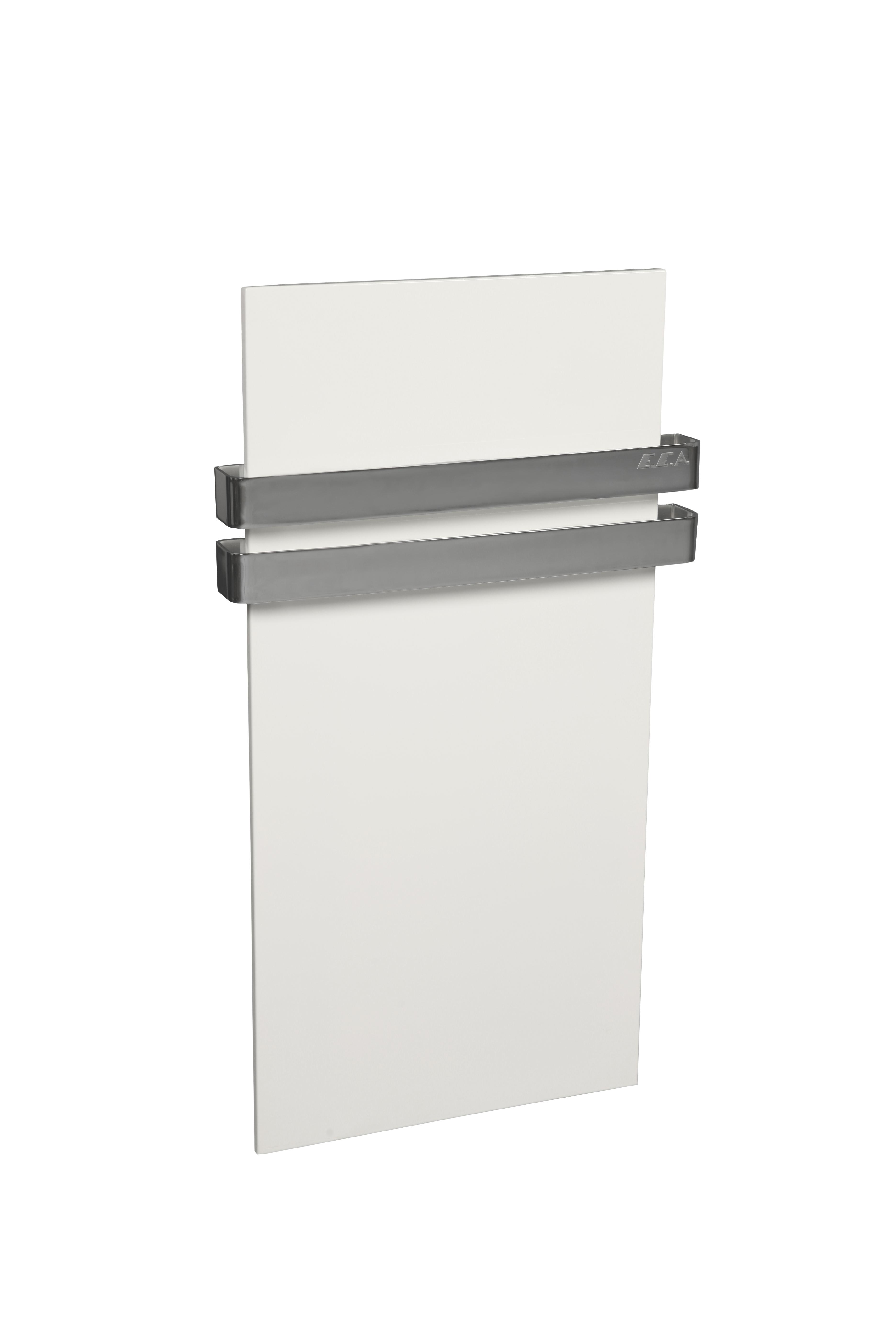 Icon Panel Radyatörler - Icon (900mm X 400mm) - 878