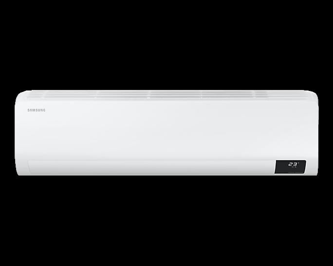 Premium Duvar Tip Split Klima 18.000 BTU/h - 1544