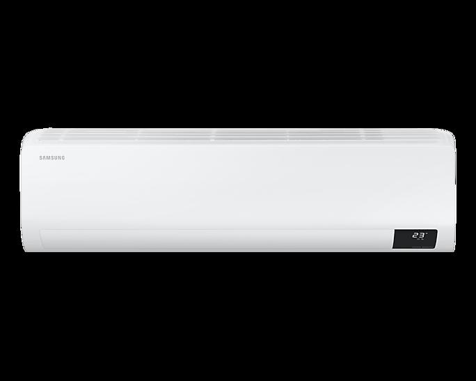 Premium Duvar Tip Split Klima 24.000 BTU/h - 1545