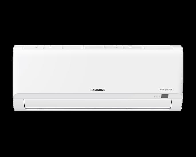 AR35 White Split Klima 12.000 BTU/h - 1414