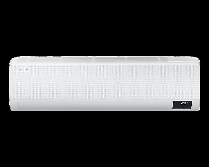 WindFree™ Premium 18.000 BTU/h Duvar Tipi Split Klima - 1548