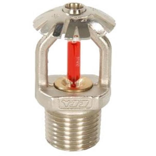 Sprinkler - Dik Tip Sprinkler - 968
