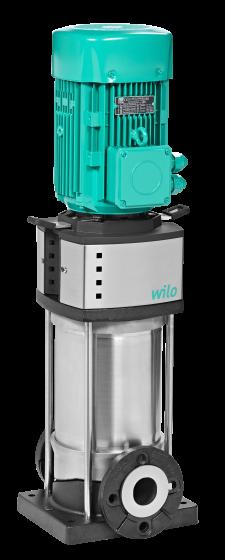 Wilo-Helix V