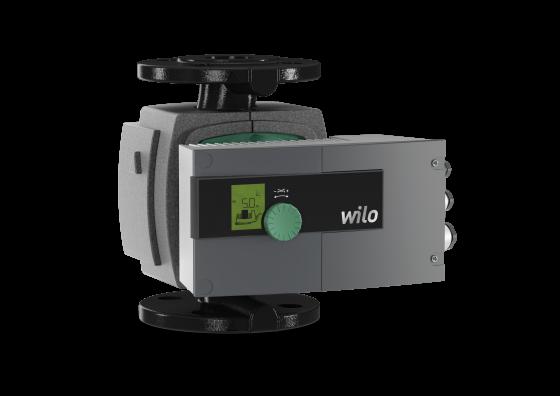 Wilo-Stratos  - 21