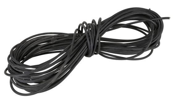 Daldırma elektrodu bağlantı kablosu