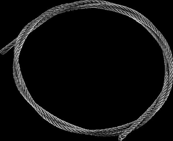 Çelik halat