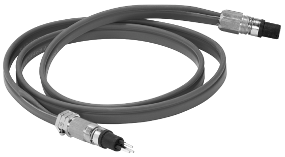 Motor kablosu uzatması (motor kablosu montaj seti QC)