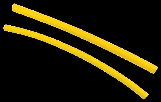 Bağlantı kablosu
