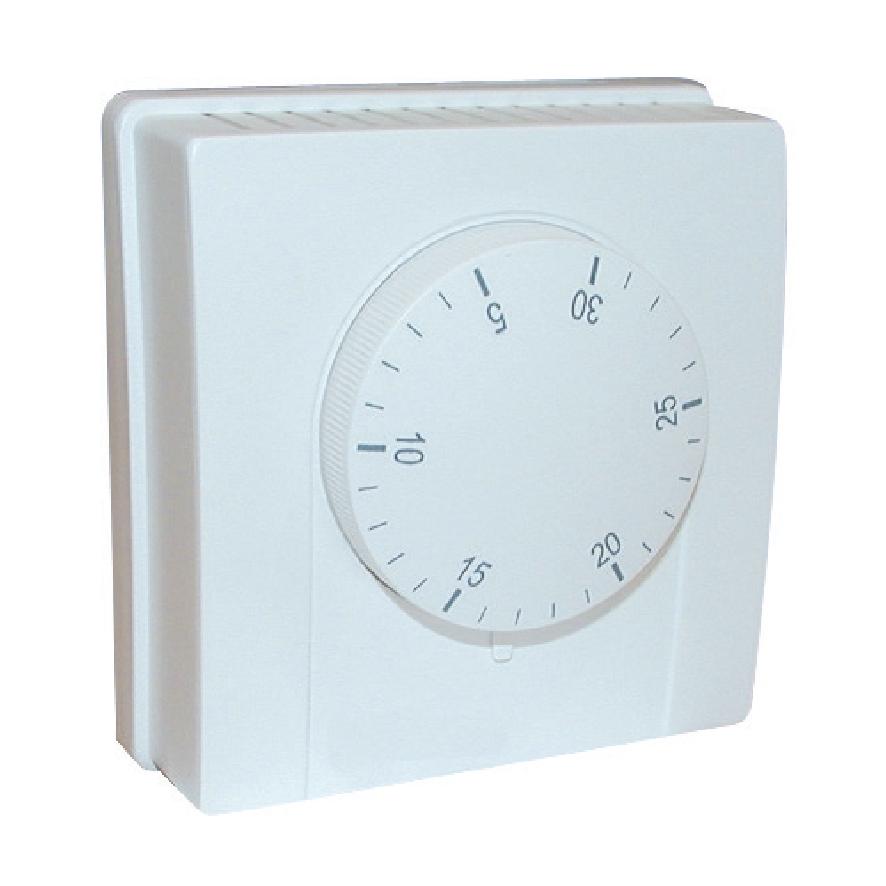 Oda Termostatı - 1127
