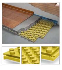 Compact Basic Panel - 1497